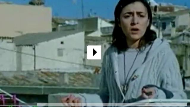 Zum Video: Öffne meine Augen