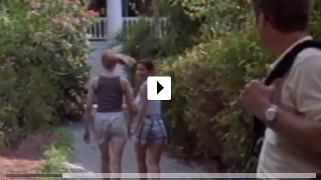 Zum Video: Die eiskalte Clique
