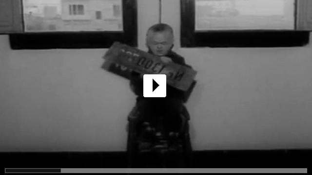 Zum Video: Auch Zwerge haben klein angefangen
