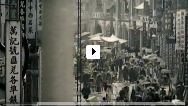 Zum Video: Bodyguards & Assassins