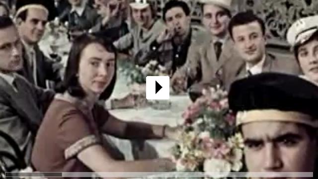 Zum Video: Der eiserne Gustav