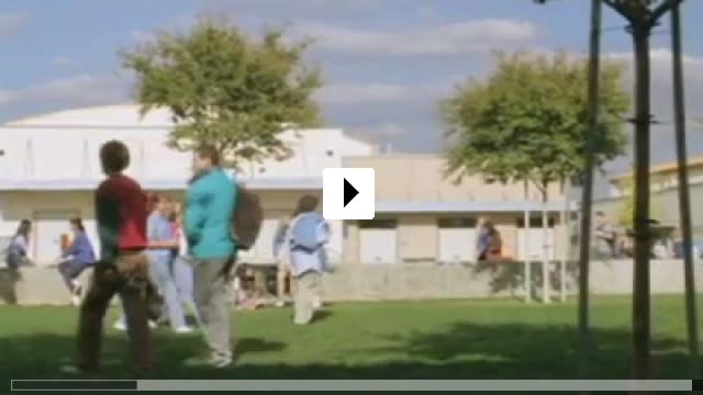 Zum Video: Unverblümt - Nichts ist privat