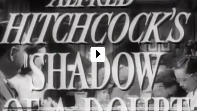 Zum Video: Im Schatten des Zweifels