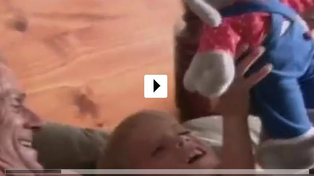 Zum Video: Protokoll eines Sexsüchtigen
