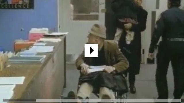 Zum Video: Das Geständnis