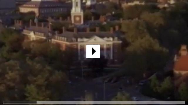 Zum Video: Das sexte Semester