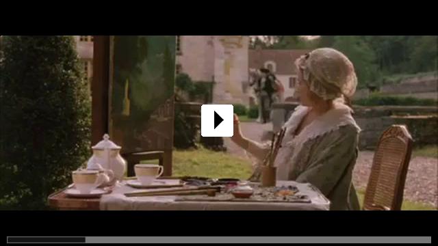 Zum Video: Das Halsband der Königin