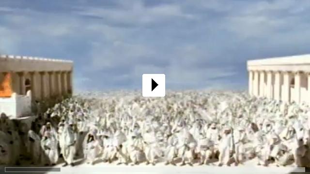Zum Video: Die Bibel - Apokalypse