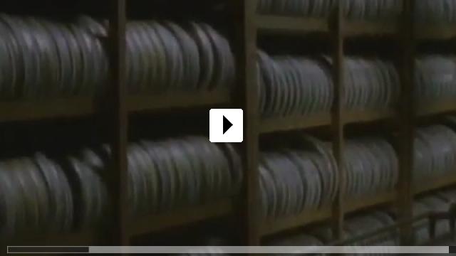 Zum Video: Citizen Kane