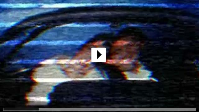 Zum Video: Die Geheimnisse der Liebe - Wie sie die Liebe ihres...finden