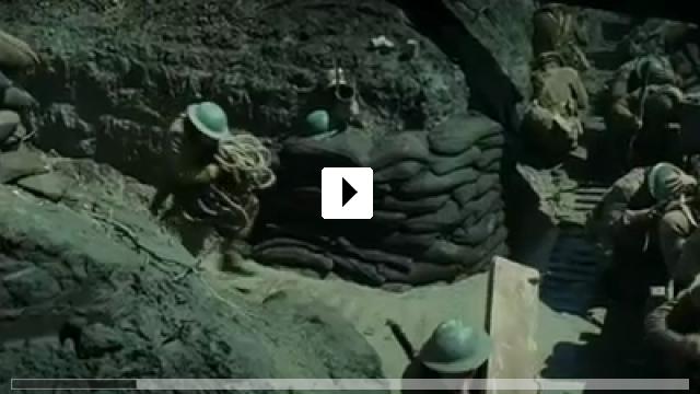 Zum Video: Helden von Hill 60