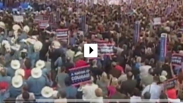 Zum Video: Giuliani Time