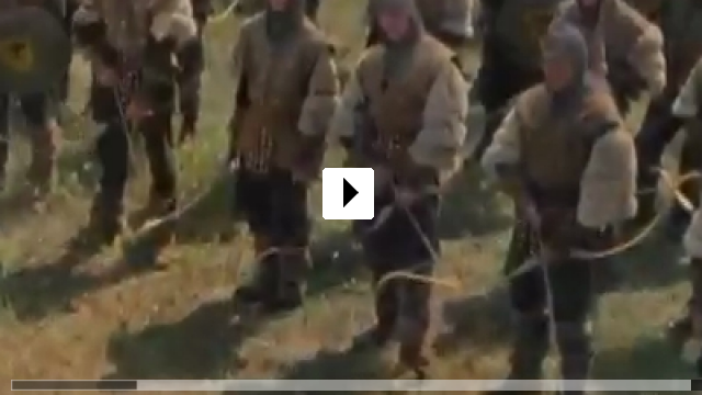 Zum Video: Greif