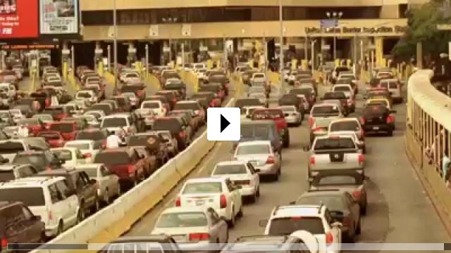 Zum Video: La Linea - The Line