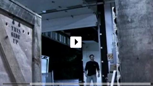 Zum Video: Lycan