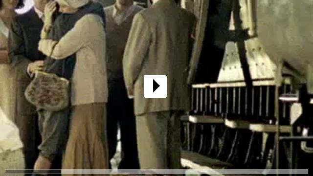 Zum Video: Mein Leben - Marcel Reich-Ranicki