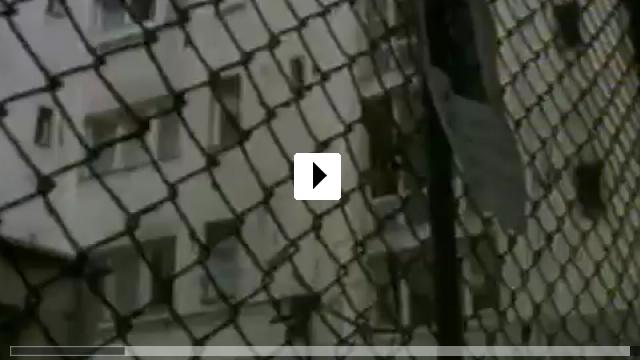 Zum Video: Mimic 3: Sentinel