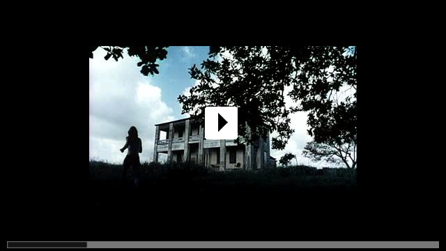 Zum Video: The Texas Chainshaw Massacre