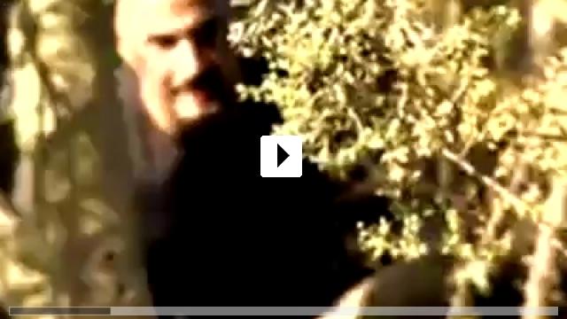 Zum Video: Naked Fear 2