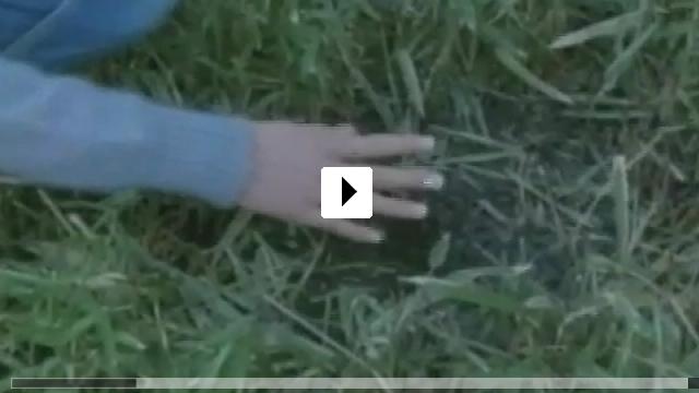 Zum Video: Pyrokinesis