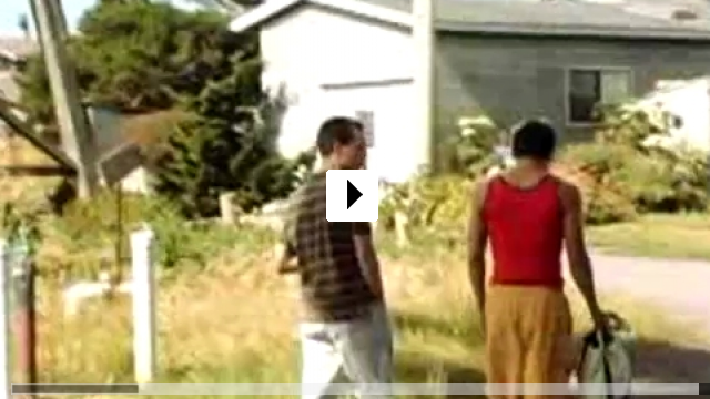 Zum Video: Rock Haven - Liebe Deinen Nächsten