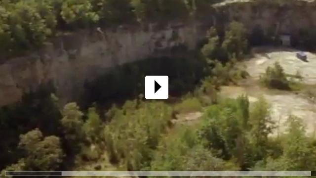 Zum Video: Signals - Experiment ausser Kontrolle