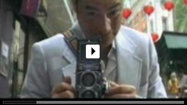 Zum Video: Sparrow
