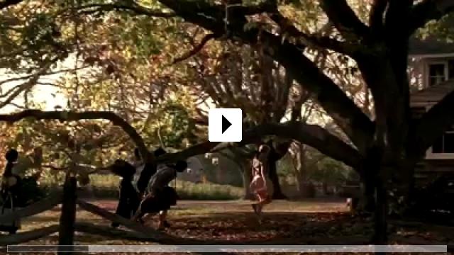 Zum Video: The Romantics