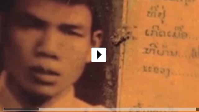Zum Video: The Betrayal - Nerakhoon