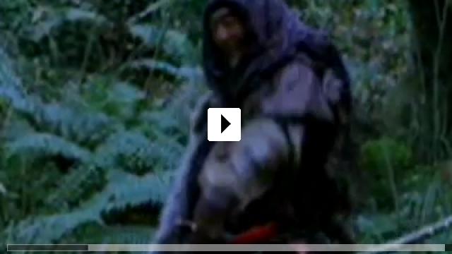 Zum Video: Tajomaru - Räuber und Samurai
