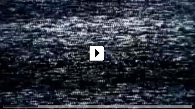 Zum Video: The Signal