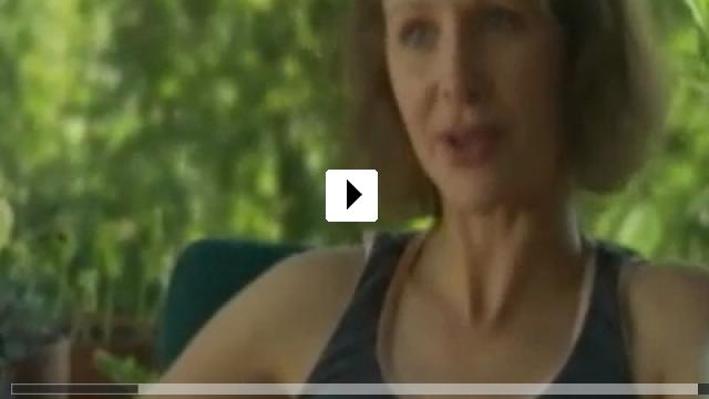 Zum Video: Tre