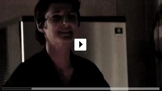 Zum Video: Zeitbombe!