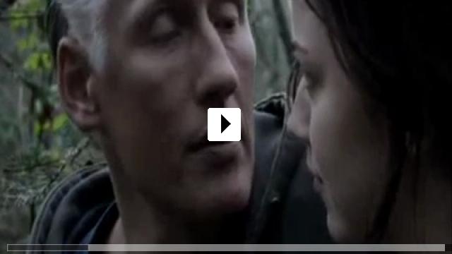 Zum Video: Mein - Trailer