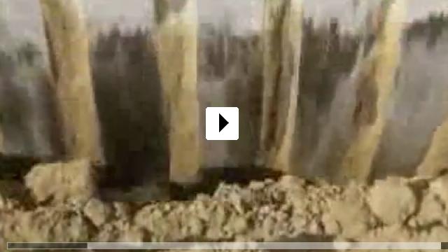 Zum Video: Hundert Nägel