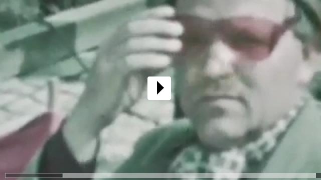 Zum Video: Harlan - Im Schatten von Jud Süss