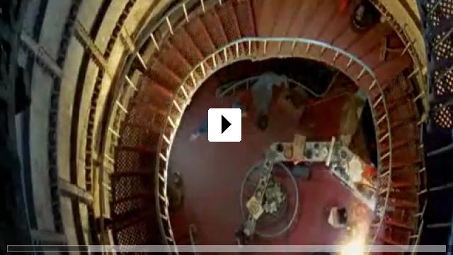 Zum Video: The Rainbowmaker