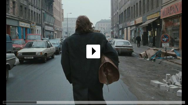 Zum Video: Der Himmel über Berlin
