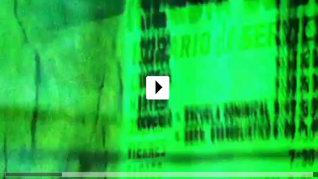 Zum Video: Harsh Times