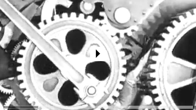 Zum Video: Moderne Zeiten