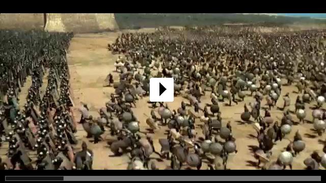 Zum Video: Troja