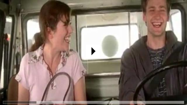 Zum Video: LiebesSpiel