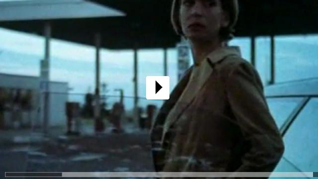Zum Video: Milchwald