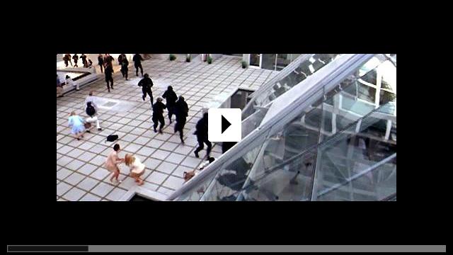 Zum Video: Paycheck - Die Abrechnung