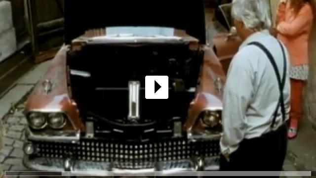 Zum Video: Elling (Teil 1)