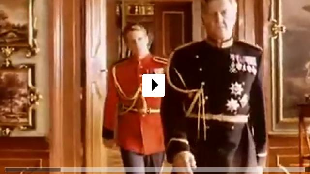 Zum Video: Der Prinz und ich