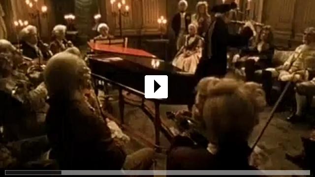 Zum Video: Mein Name ist Bach