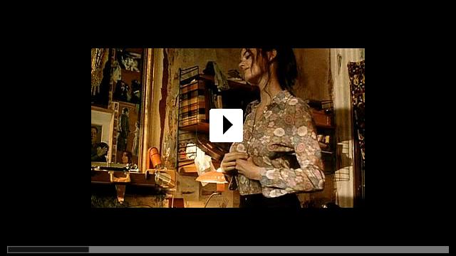 Zum Video: Die Träumer