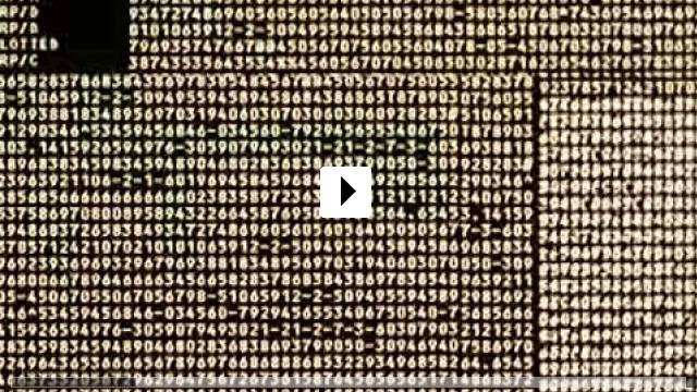 Zum Video: Pi