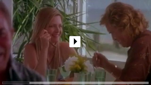 Zum Video: Weisser Oleander